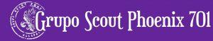 Página oficial del Grupo Scout Phoenix